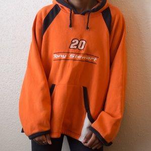Tops - 🍀SOLD🍀 tony stewart hoodie